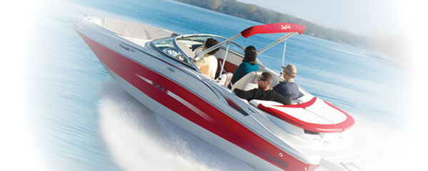 hp-boat